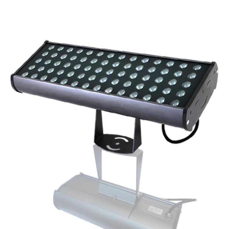 XZY-070-TGD LED投光灯
