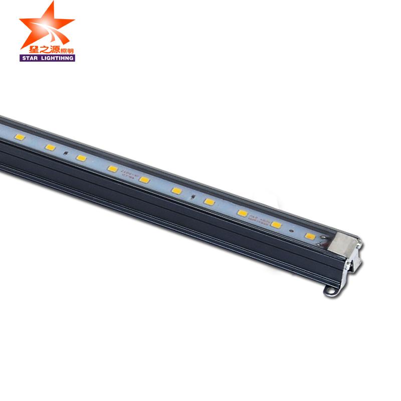 XZY-BH2520-XT led线条灯