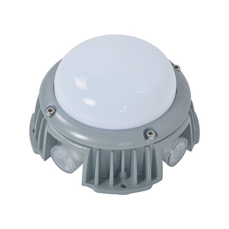 XZY-DGY-002 LED点光源