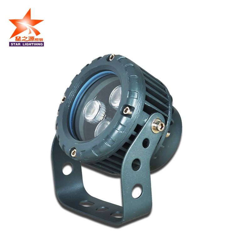 XZY-TGD-001 LED投光灯