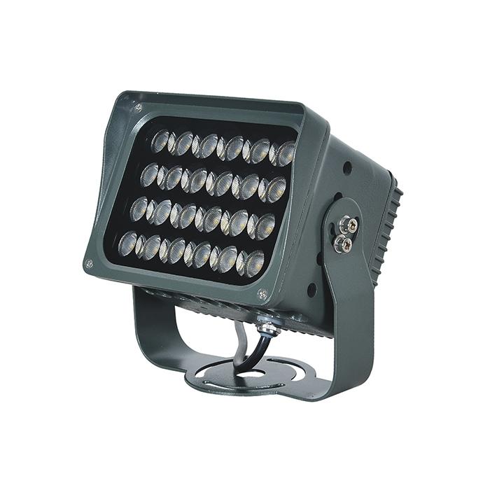 XZY-TGD-002 LED投光灯