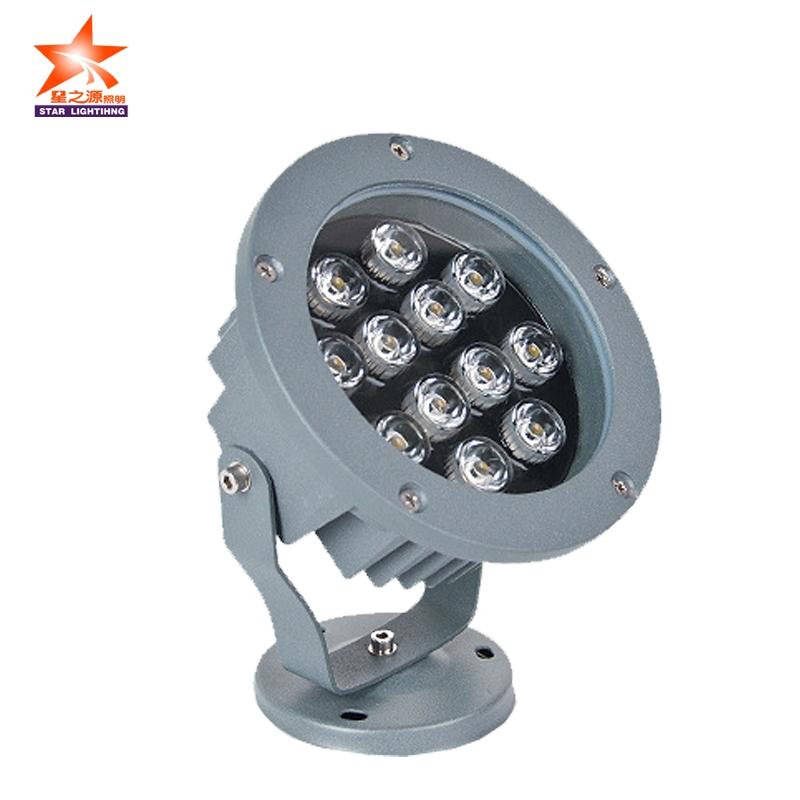 XZY-TGD-003  LED投光灯
