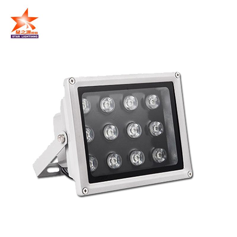 XZY-TGD-004 LED投光灯