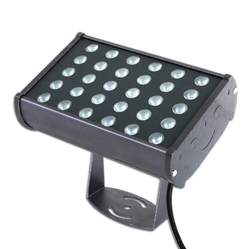 XZY-020-TGD LED投光灯