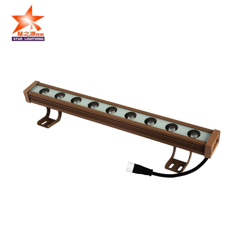 XZY-HX3825-XQ LED洗墙灯