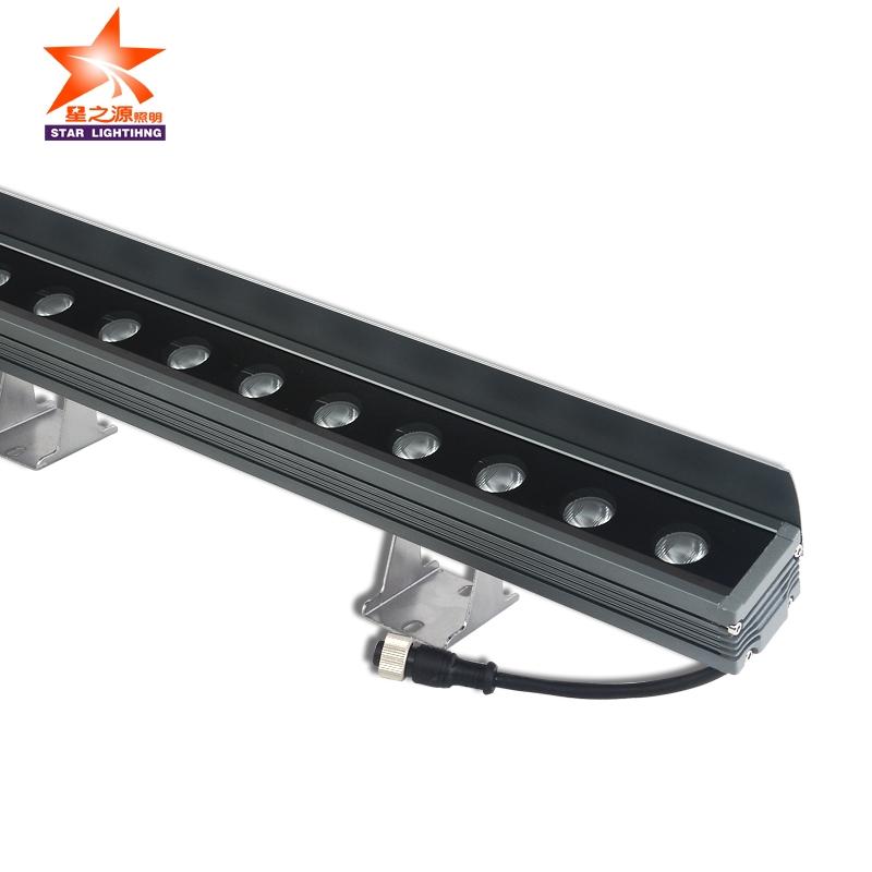 XZY-HX5036-XQ LED洗墙灯