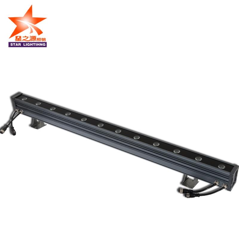 XZY-HX7050-XQ洗墙灯