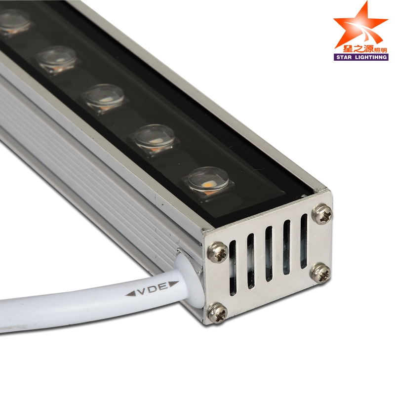 XZY-3030-XT  led线条灯