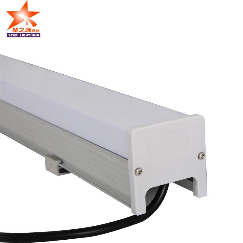 XZY-5050-XT led线条灯