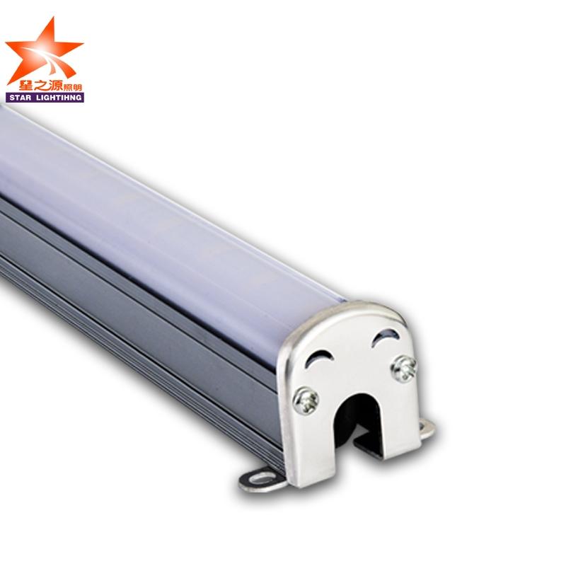 XZY-BH2530-XT led线条灯