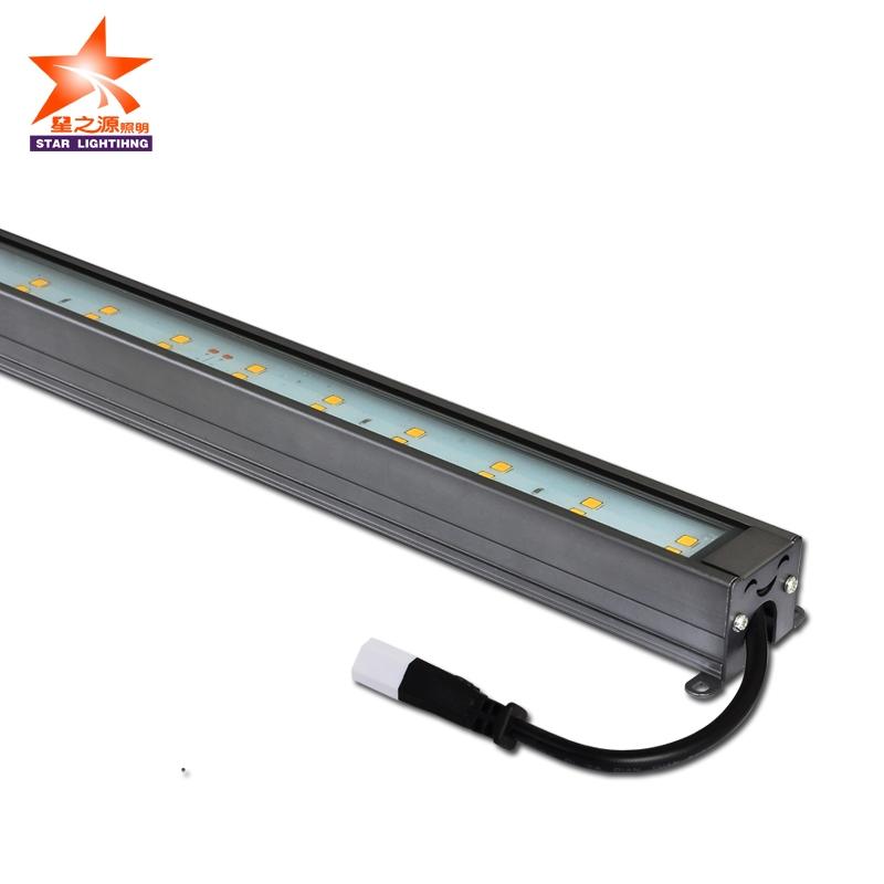 XZY-BH3325-XT led线条灯