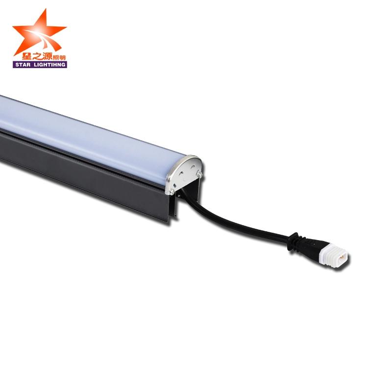 XZY-BH3335-XT led线条灯