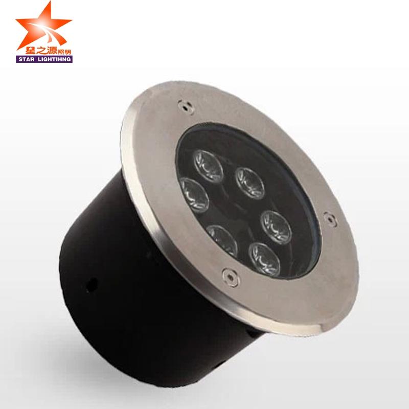 江苏XZY-DMD-001Y LED地理灯