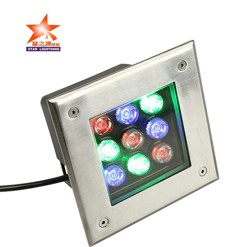 江苏XZY-DMD-002F LED地理灯