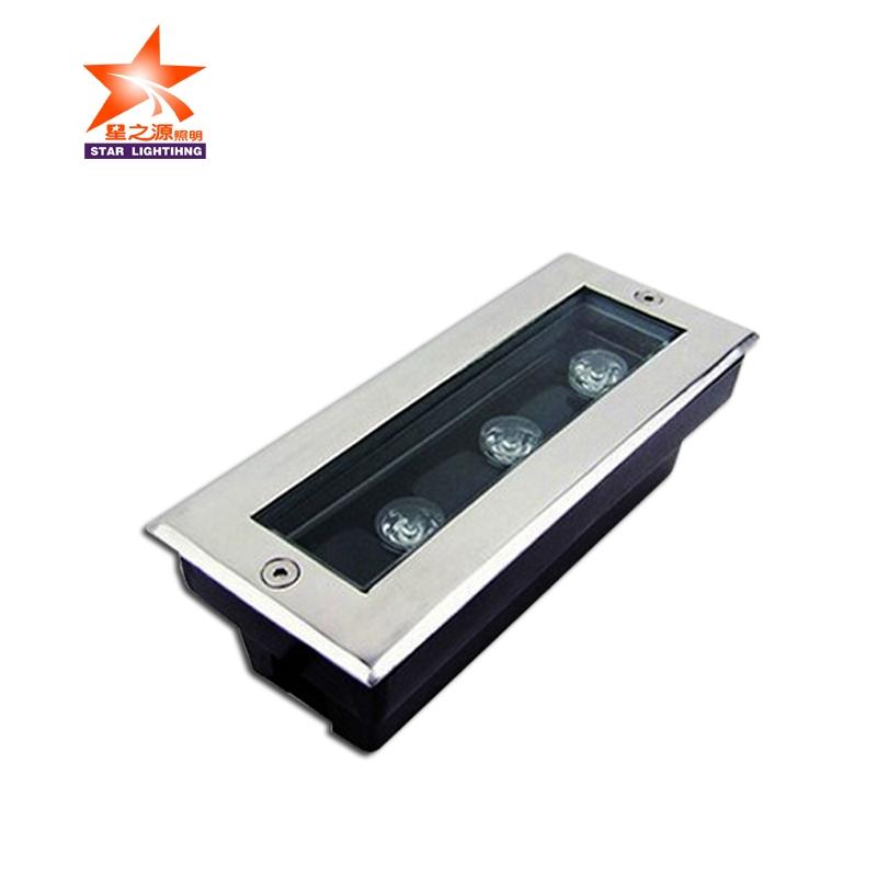 江苏XZY-DMD-003C LED地理灯