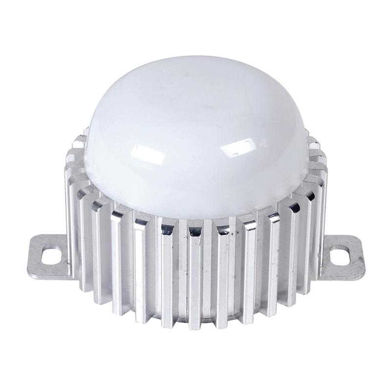 江苏XZY-DGY-001 LED点光源
