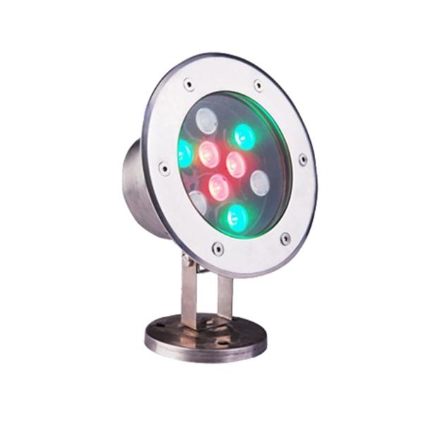 XZY-PQD-003 LED水底灯