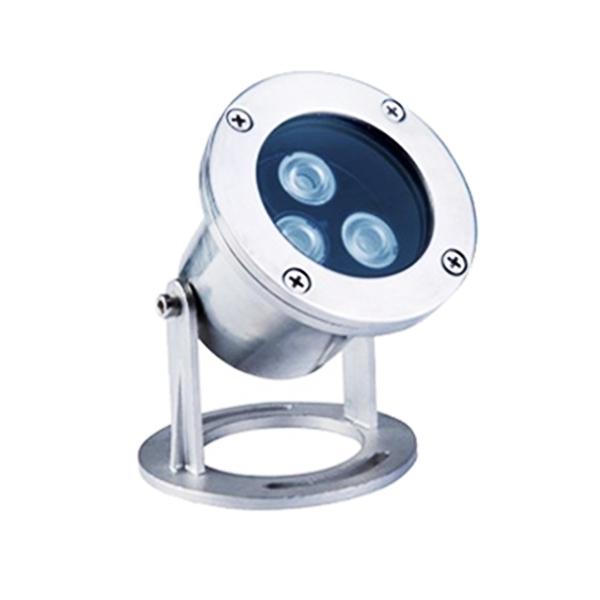 江苏XZY-PQD-004 LED水底灯