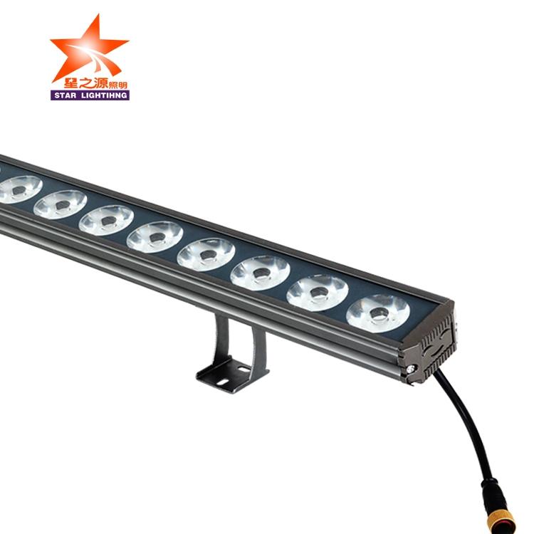XZT-BH5030-XQ 洗墙灯