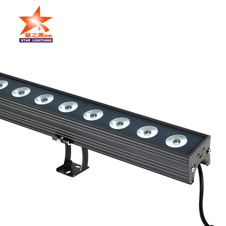 XZT-BH5055-XQ 洗墙灯
