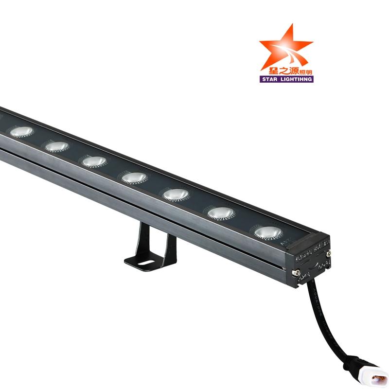XZY-BH3525-XQ LED洗墙灯