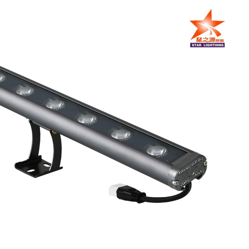 XZT-BH4525-036-XQ 洗墙灯