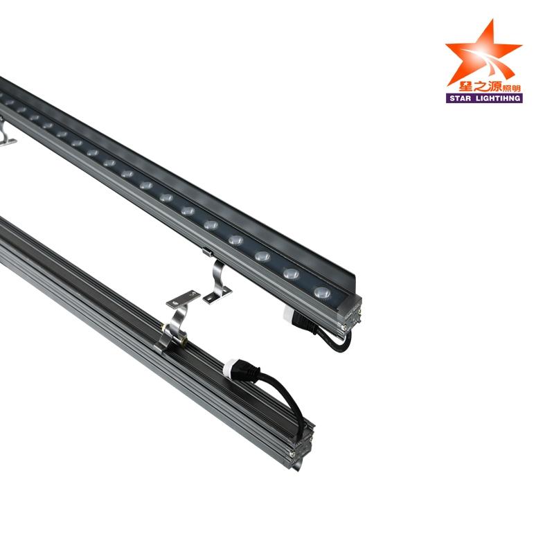 XZT-BH3525ZG-XQ 洗墙灯